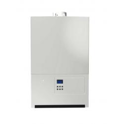 ATAG P 20 EC kondenzačný kotol